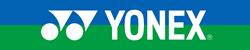 banner_yy